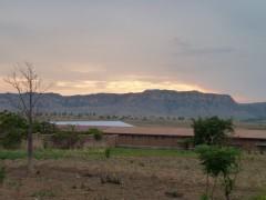 4-4 coucher de soleil à Ranohira.JPG
