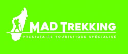 Mad trekking logo.jpg