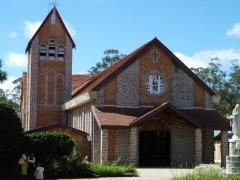 4-1 l'église.JPG