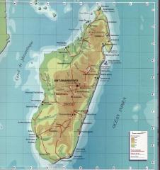 carte geographique.jpg