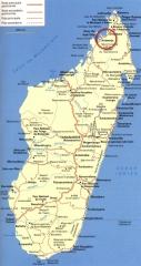 carte geographique grande.jpg