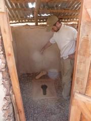 installation de véritables WC.JPG
